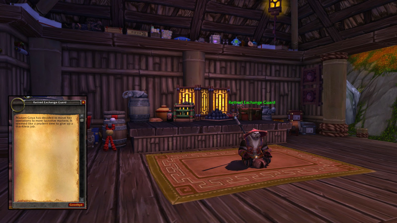 Servers world of warcraft private server view original updated on