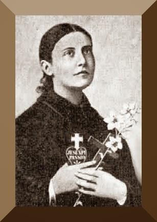 Saint Gemma Galgani.jpg