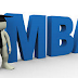 Online MBA helps you to get MBA @Home