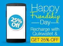 25-off-on-recharge-Quickwallet