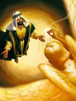 profeta isaias