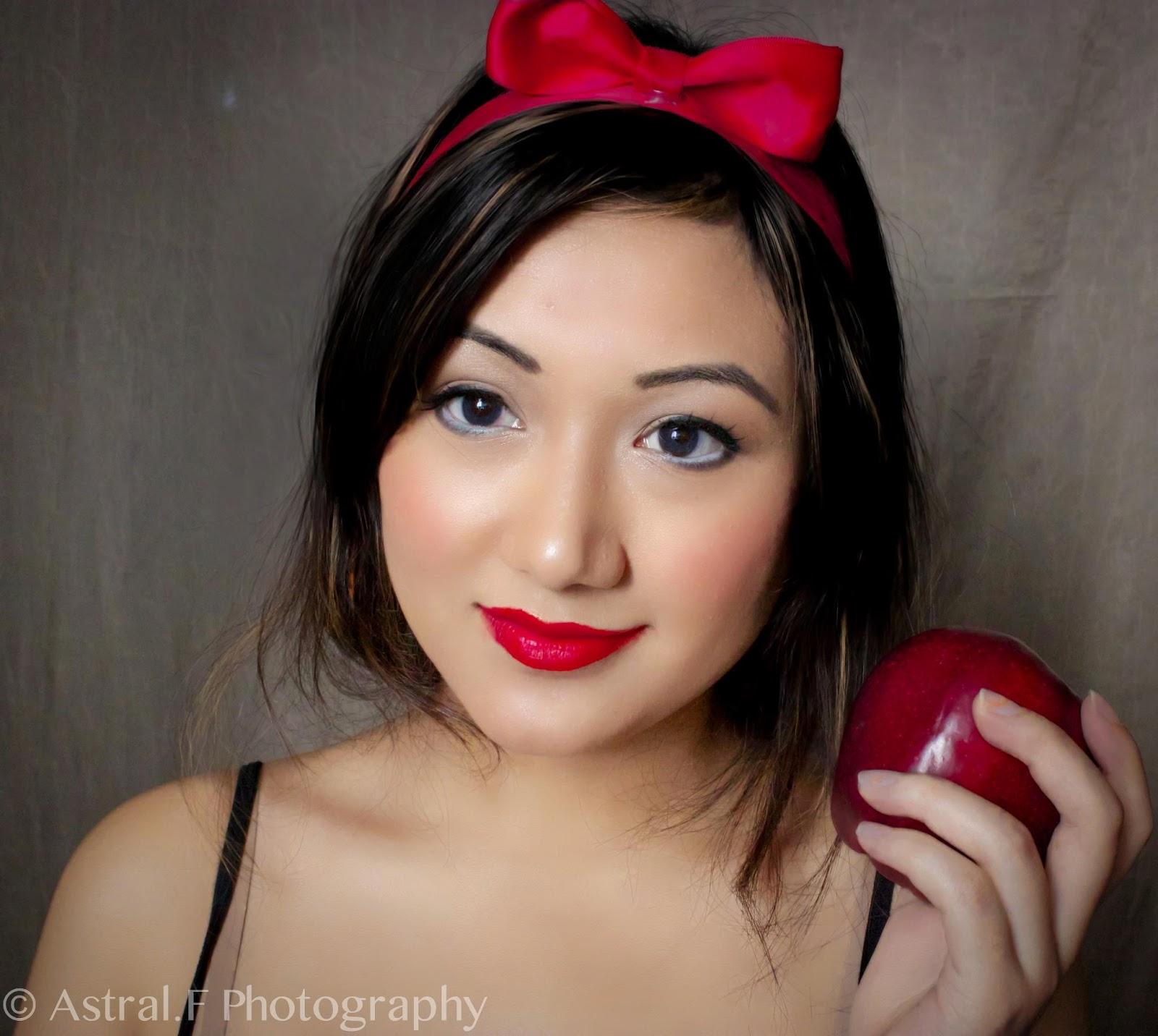 Halloween Makeup » White Halloween Makeup - Beautiful Makeup Ideas ...
