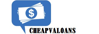 Cheap Va Loans