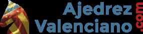 ajedrezvalenciano.com | La Web del Ajedrez Valenciano