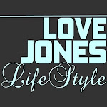 LoveJonesLifestyle