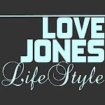 LoveJonesLifestyle