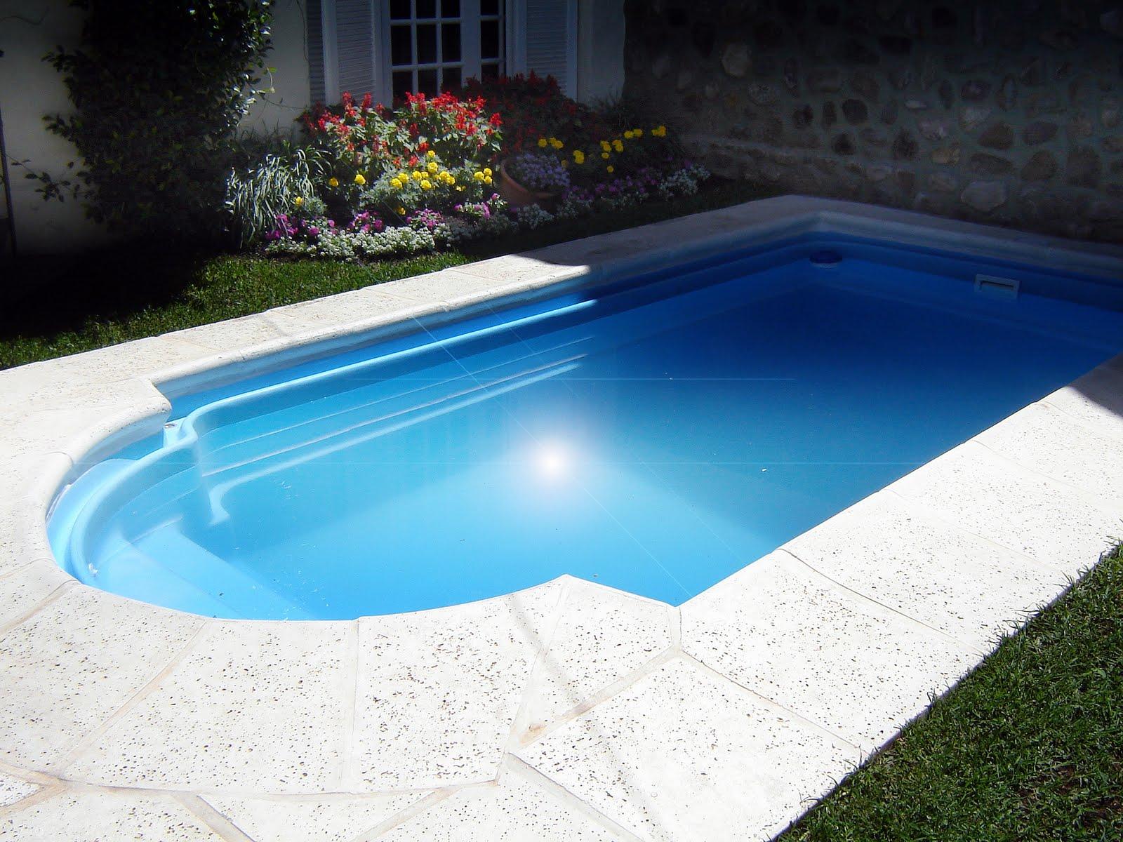 piscinas aqua catamarca tenerife piscina mediana 5