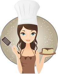 Cucinare!!!
