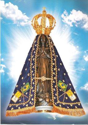 Catarina de sao goncalo rj rua 6 - 5 4