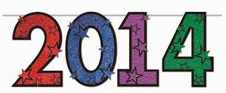 Message de bonne année-sms bonne anne-noël amour-Joyeux Noël 2014