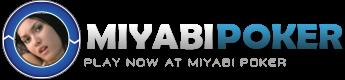 MIYABIPOKER.COM AGEN POKER DAN DOMINO ONLINE TERBAIK DI INDONESIA