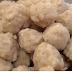 Resep dan Cara Membuat Bulatan Bakso Ayam Yang Enak