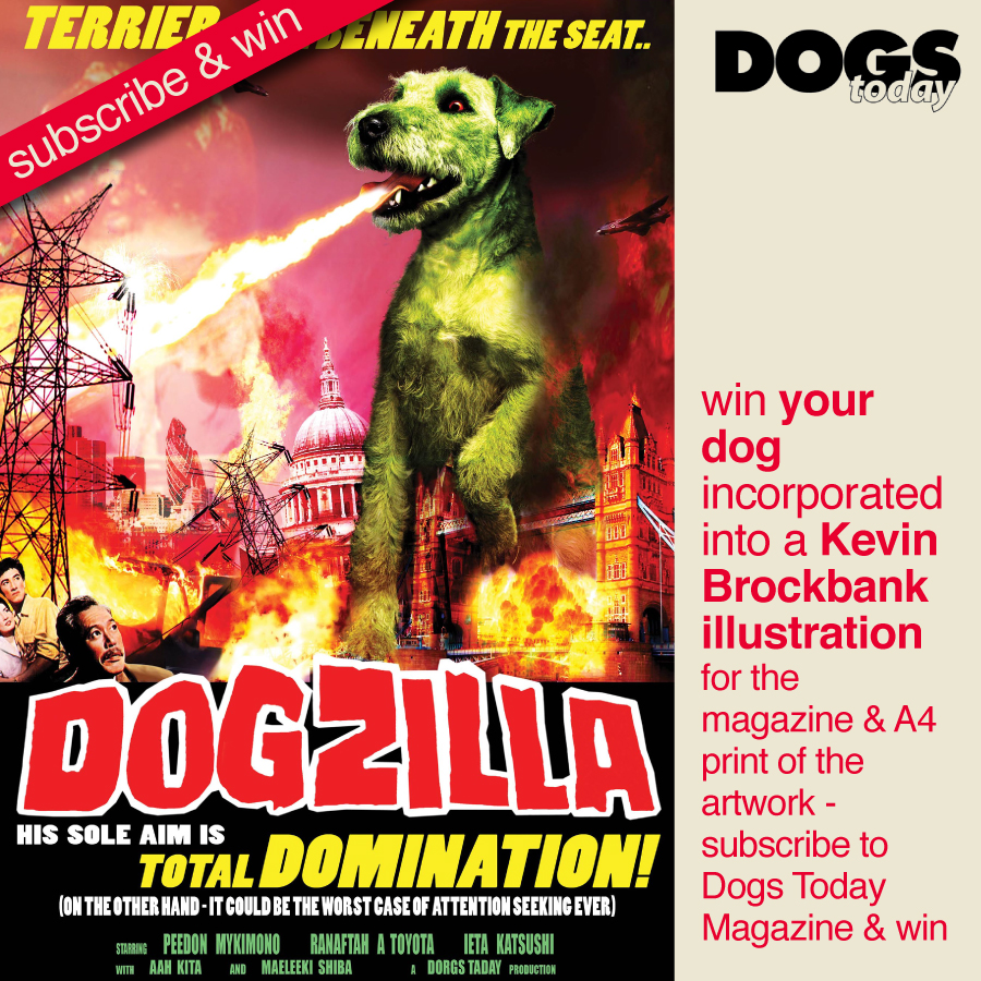 Dogzilla Book Related Keywords & Suggestions - Dogzilla Book Long  worksheets, alphabet worksheets, math worksheets, worksheets for teachers, and grade worksheets Dogzilla Worksheets 900 x 900