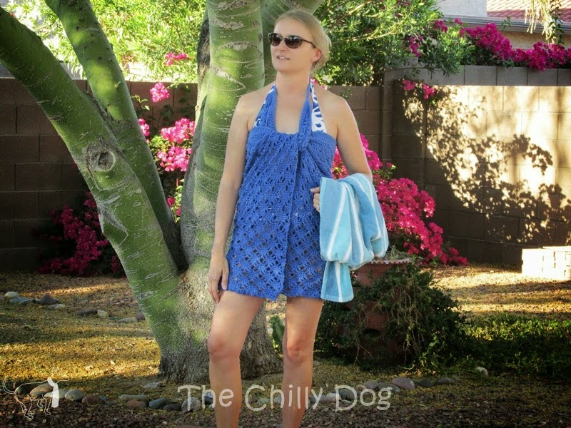 http://www.thechillydog.com/2014/06/crochet-pattern-swim-cover-up.html
