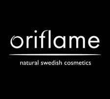 Apa Sih Oriflame dan Cara Kerja Oriflame?