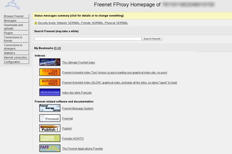 free hacking software download full version