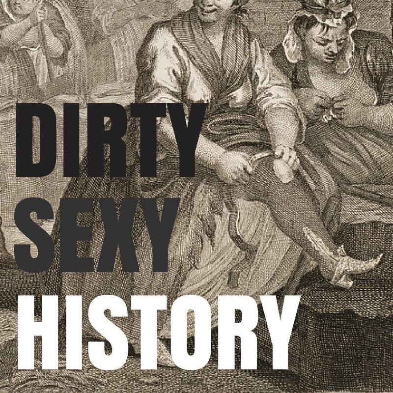 Like History?