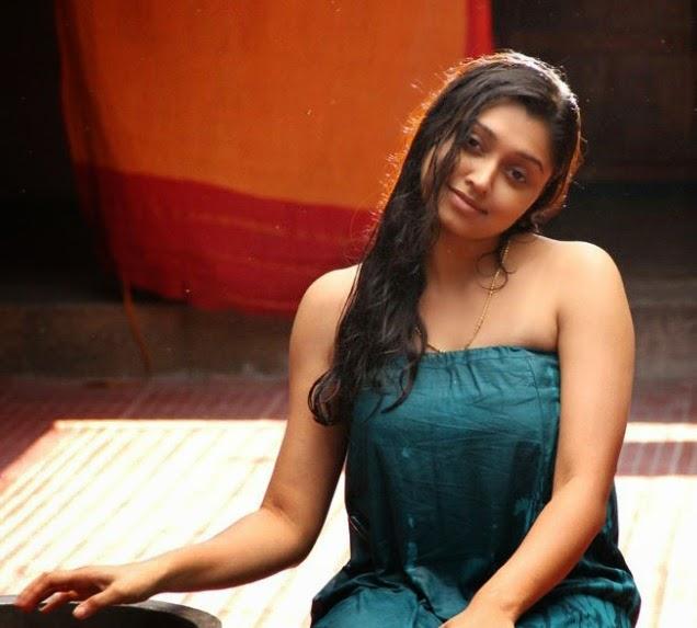 Mallu Actress Sija Rose Hot HD Photos - FILM ACTRESS HOT ...