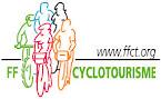 LE CLUB FFCT