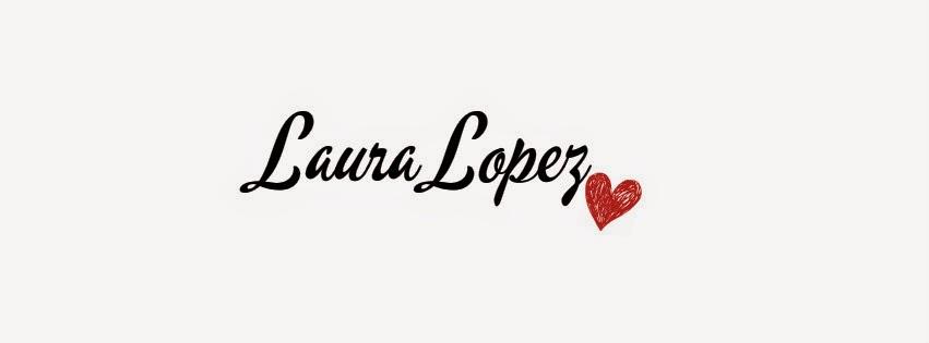 Laura Lopez