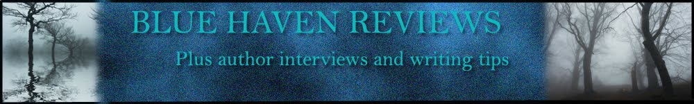Blue Haven Reviews