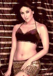 Kareena-Kapoor-Bikini-hot-images-5