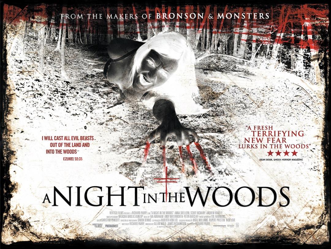 http://3.bp.blogspot.com/-CdGg7aJRafU/UCaXqa1KaWI/AAAAAAAAEFc/pU6UuDJt67I/s1600/A_Night_In_The_Woods.jpg