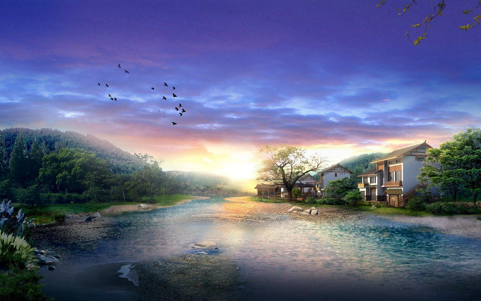 http://3.bp.blogspot.com/-CdHEUlauJPE/TtzTHUHT46I/AAAAAAAAAtE/xGyamAOavTM/s1600/sunrise-hd-8-712615.jpg