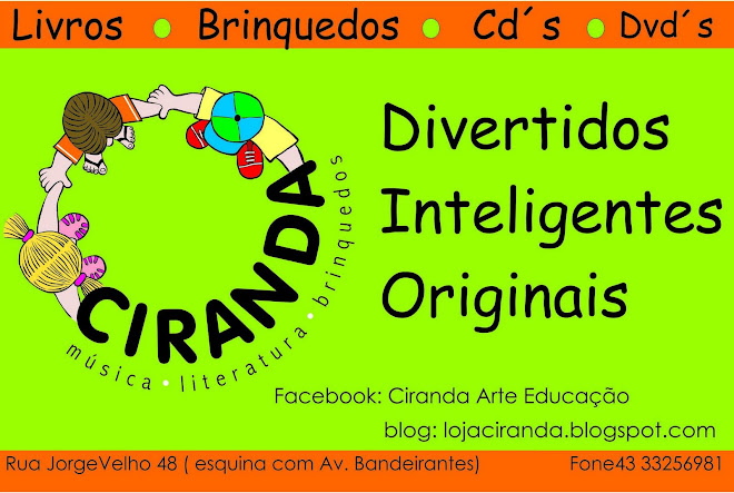 ciranda-londrina@sercomtel.com.br