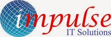Impluse Solutions Hiring in Across India 2014