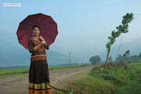 Ennathan-Pesuvatho-Movie-Stills