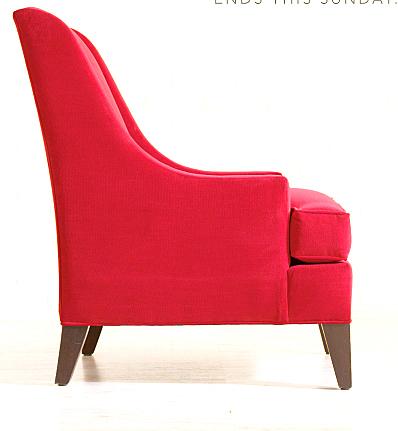Robin lechner interior designs