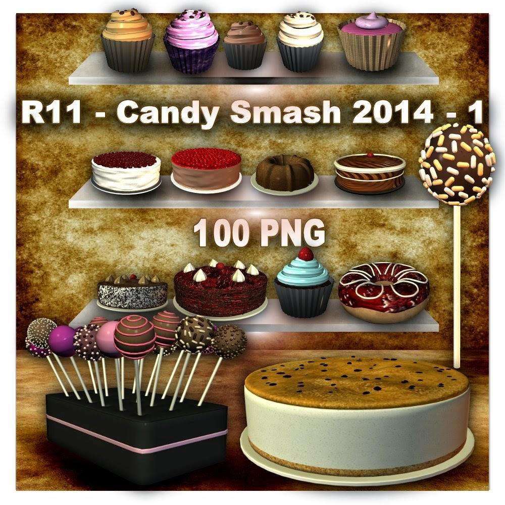 http://3.bp.blogspot.com/-CdJoI-8I2YQ/U6_tS4iAmYI/AAAAAAAADbg/K2iNQ7acCIQ/s1600/R11+-+Candy+Smash+2014+-+1.jpg
