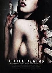 Baixar Filme Little Deaths   Legendado Download