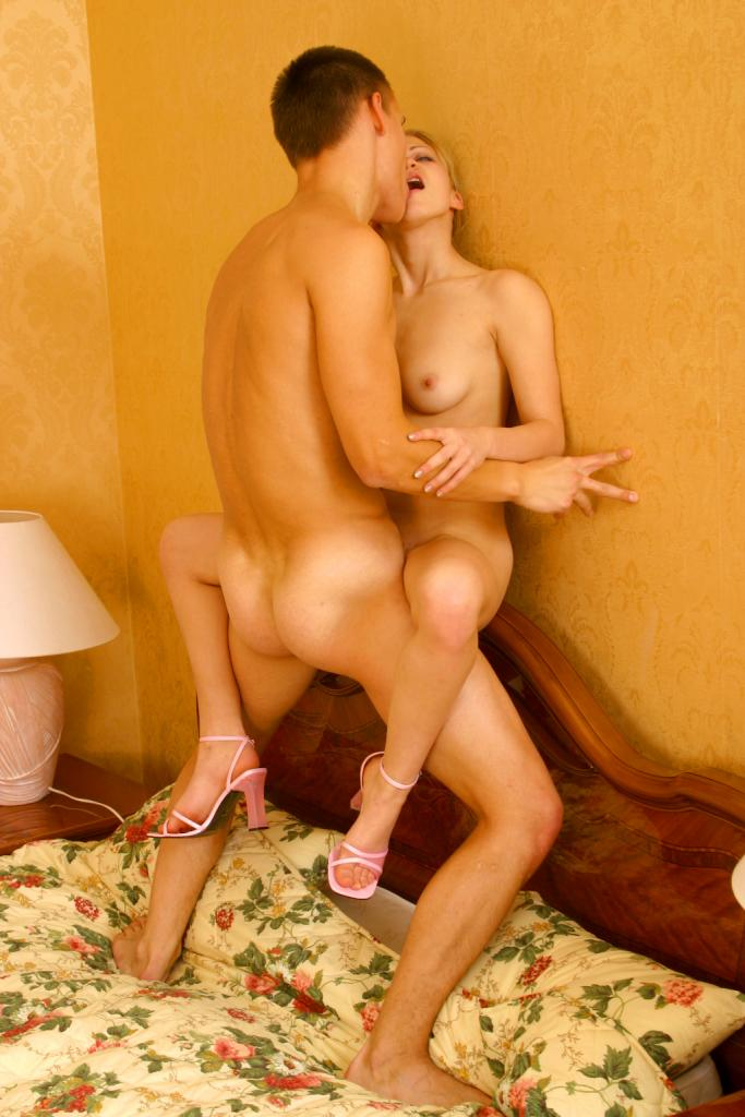 Sex Hot fuck positions pictures