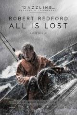 Cuando todo está perdido (2013) Online