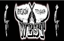 Revelacion Texana