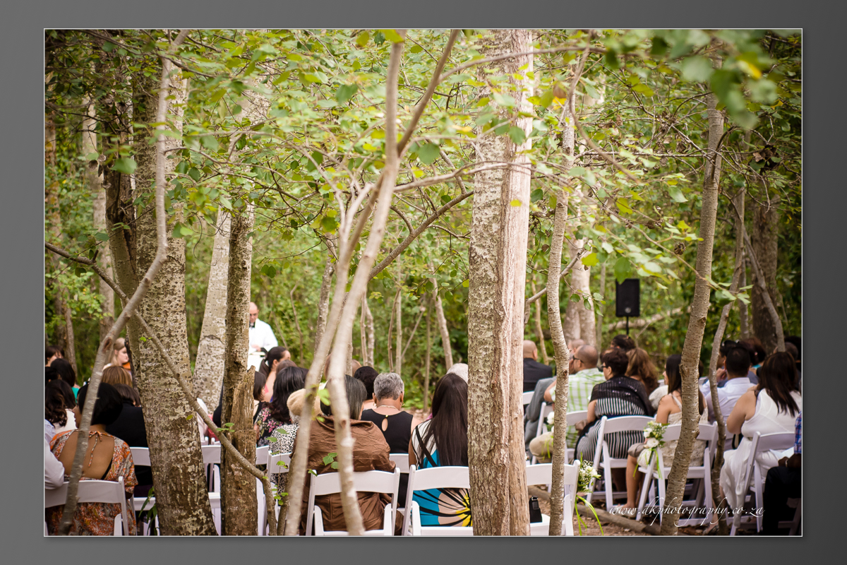 DK Photography DVD+slideshow-321 Cleo & Heinrich's Wedding in D'Aria, Durbanville  Cape Town Wedding photographer