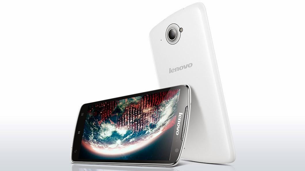 Inilah Spesifikasi Lenovo A3691 & Lenovo S920, Fitur Lenovo A369i & Lenovo S920, Harga Lenovo A369i & Lenovo S920, Lenovo S920 Banyak di Cari, Phablet Lenovo, Smartphone Lenovo A369i