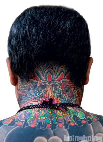 Xx new tattoo design xx japanese tattoo art designs for Onsen tattoos allowed