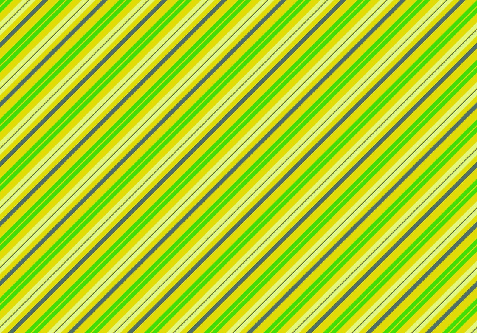 http://3.bp.blogspot.com/-CdRPcaW8__E/UxISl9ctfBI/AAAAAAAASIM/2EIo8Nc-25g/s1600/COLOURlovers.com-Stripes.jpg