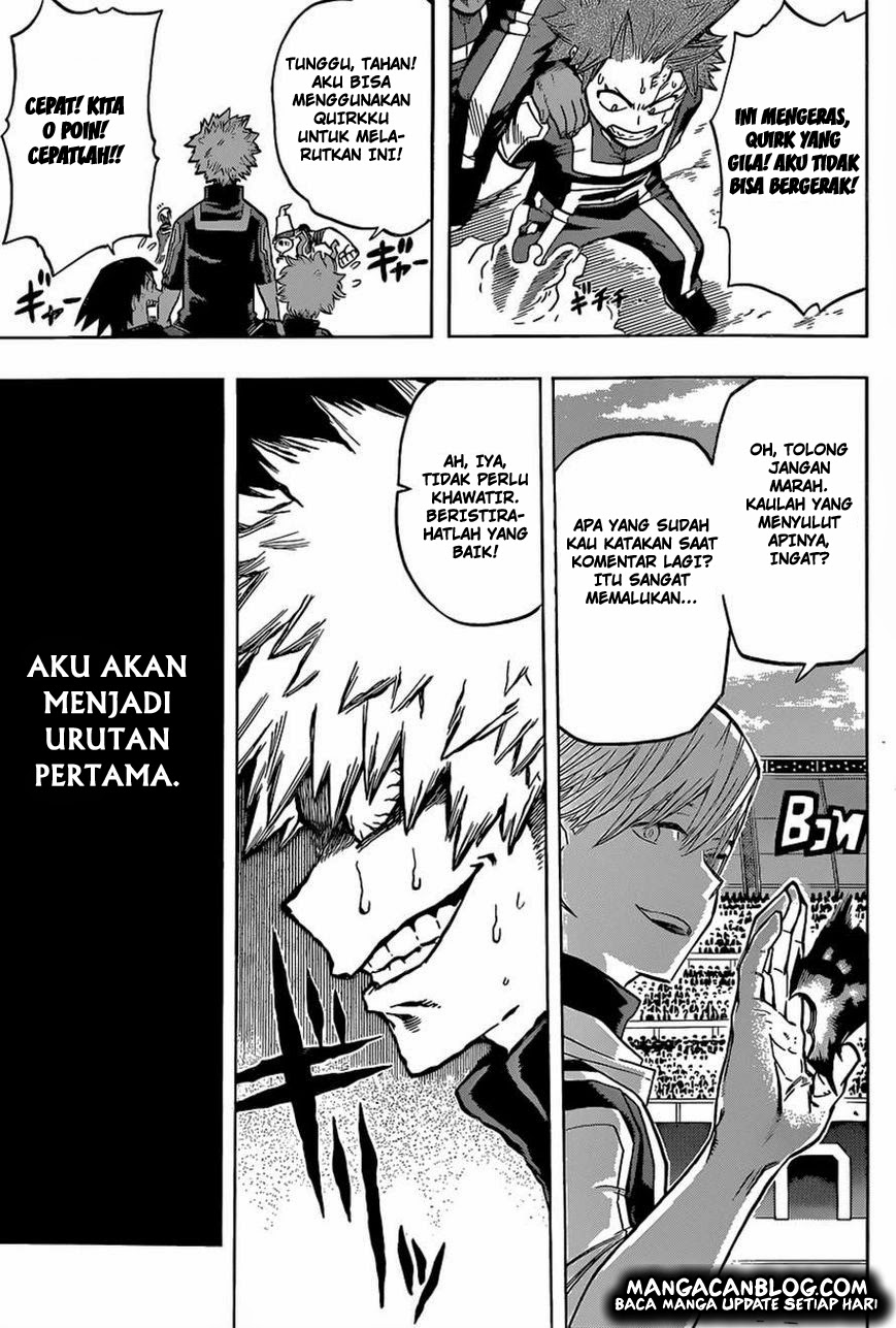 Dilarang COPAS - situs resmi www.mangacanblog.com - Komik boku no hero academia 029 - apa yang mereka tidak tahu 30 Indonesia boku no hero academia 029 - apa yang mereka tidak tahu Terbaru 13|Baca Manga Komik Indonesia|Mangacan
