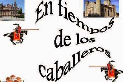 http://cplosangeles.juntaextremadura.net/web/edilim/curso_4/cmedio/la_historia/caballeros/caballeros.html