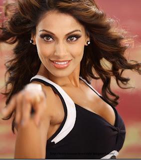 bipasha basu, bipasha, bollywood actress, bollywood