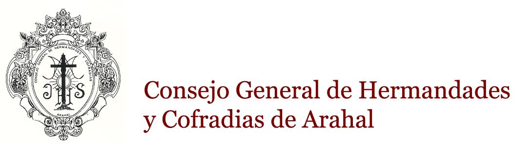 Consejo de Hermandades y Cofradias de Arahal