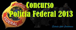 Concorrencia-concurso-pf-policia-federal
