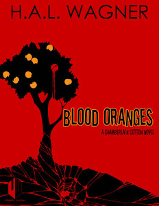 Blood Oranges (Forker Media)