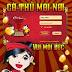 Game cờ thủ 1.0.4 online cho mobile - Game trí tuệ đỉnh cao 2014