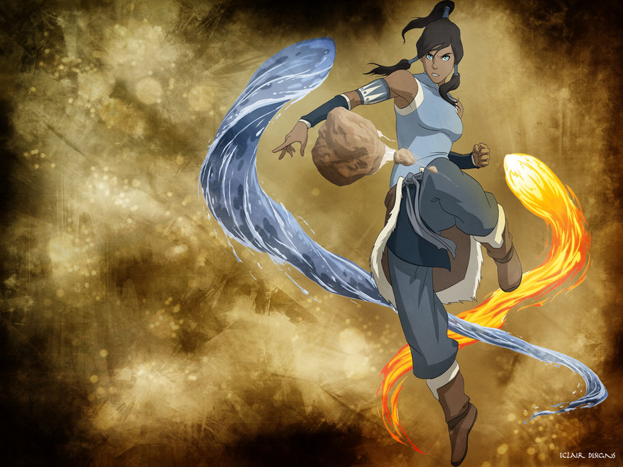 Korra avatar the legend of korra 30957371 900 675