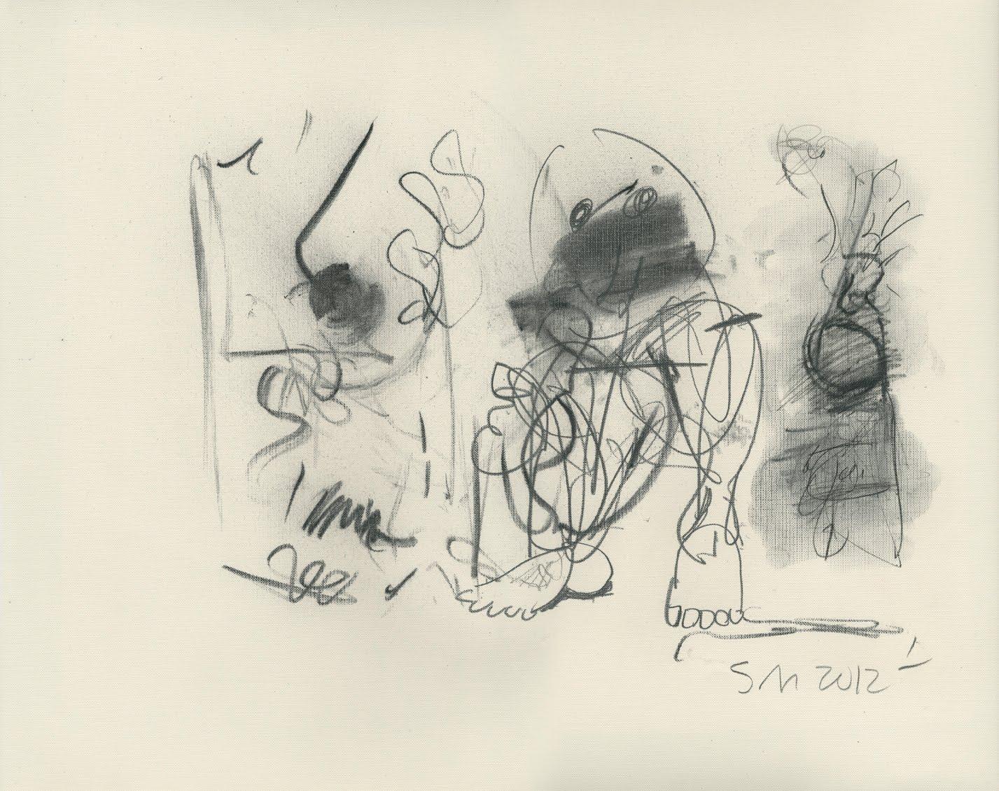 http://3.bp.blogspot.com/-CdWfIb0jpI4/Twu3jsg3X9I/AAAAAAAAAeU/f2351IZlSeg/s1600/canvas_paper_drawing_pad2_07%2Bcopy.jpg